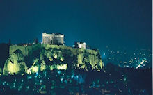 Foto Hotel Saint George Lycabettus in Athene ( Attica)